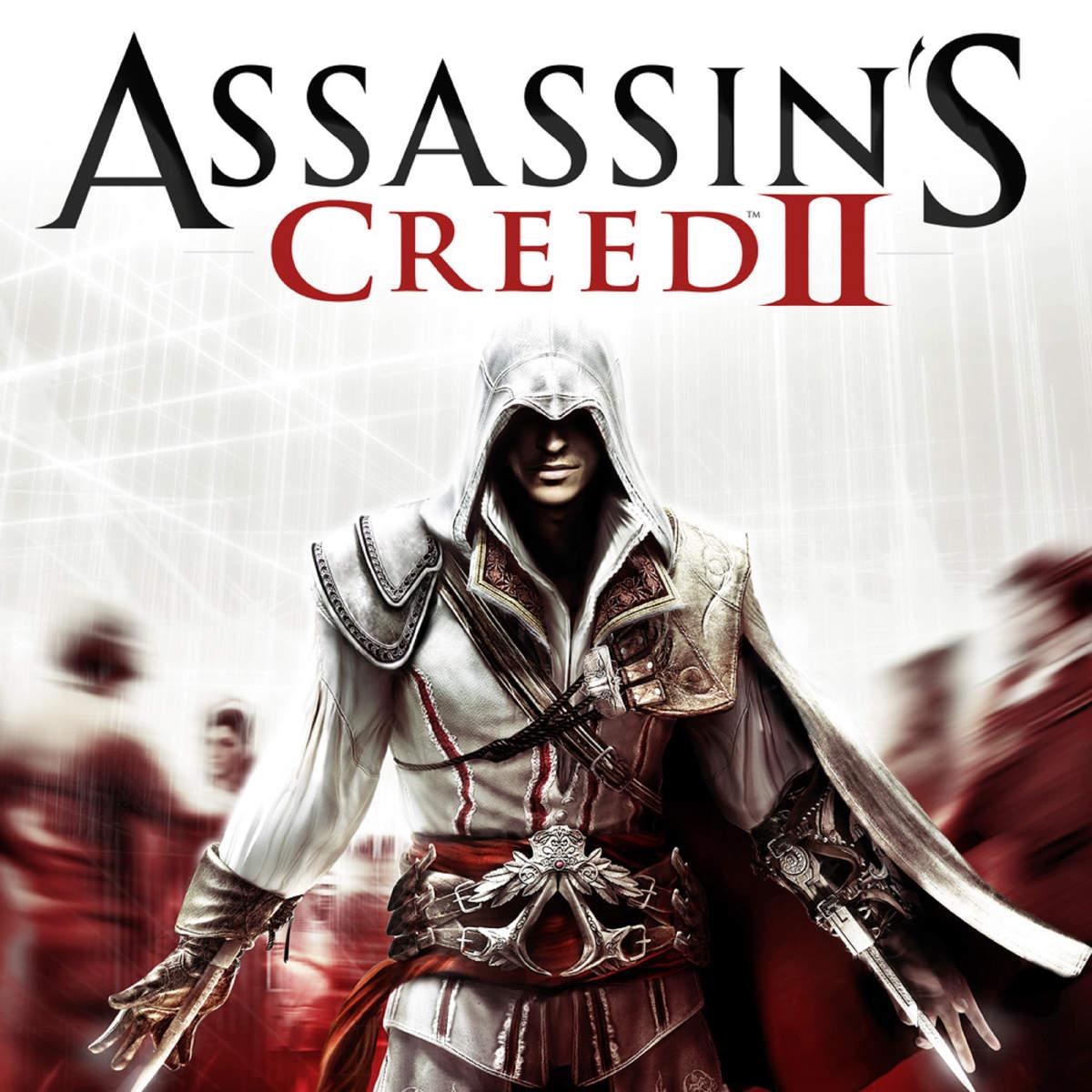 Assassins_Creed_2_Original_Game_Soundtrack_cover1200x1200.jpeg