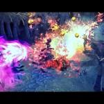 Видео #6 из Chaos Heroes Online