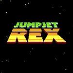 Видео #5 из JumpJet Rex