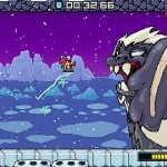 Видео #6 из JumpJet Rex