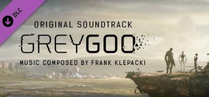 Grey_Goo_Soundtrack__cover428x200.jpg