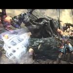 Ролик о предзаказе Mortal Kombat X