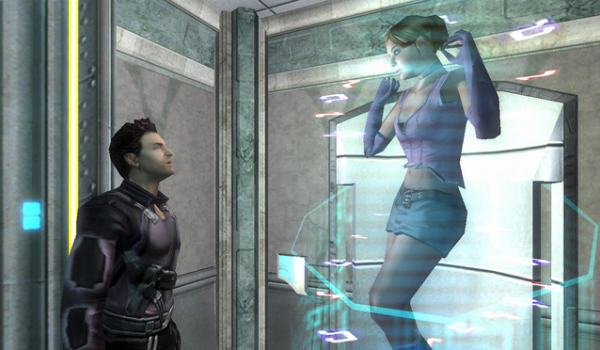 NG_Resonance_in_Deus_Ex-Invisible_War__image600x350.jpg