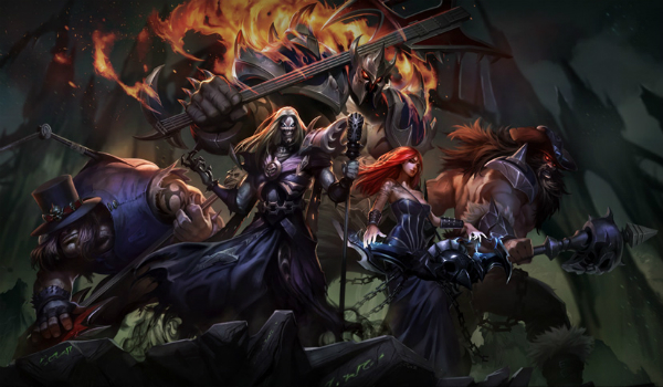 Pentakill_in_League_of_Legends__image600x350.jpg