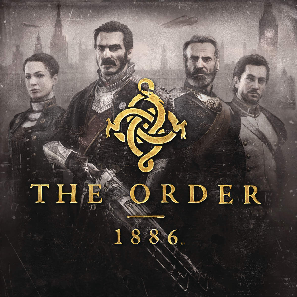 The_Order-1886_Video_Game_Soundtrack__image1200x1200.jpeg