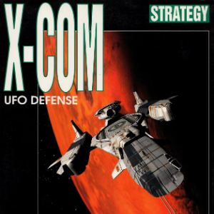 X-COM_UFO_Defense_Soundtrack__cover300x300.jpg
