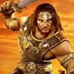 Из Age of Conan исчезнет русская локализация