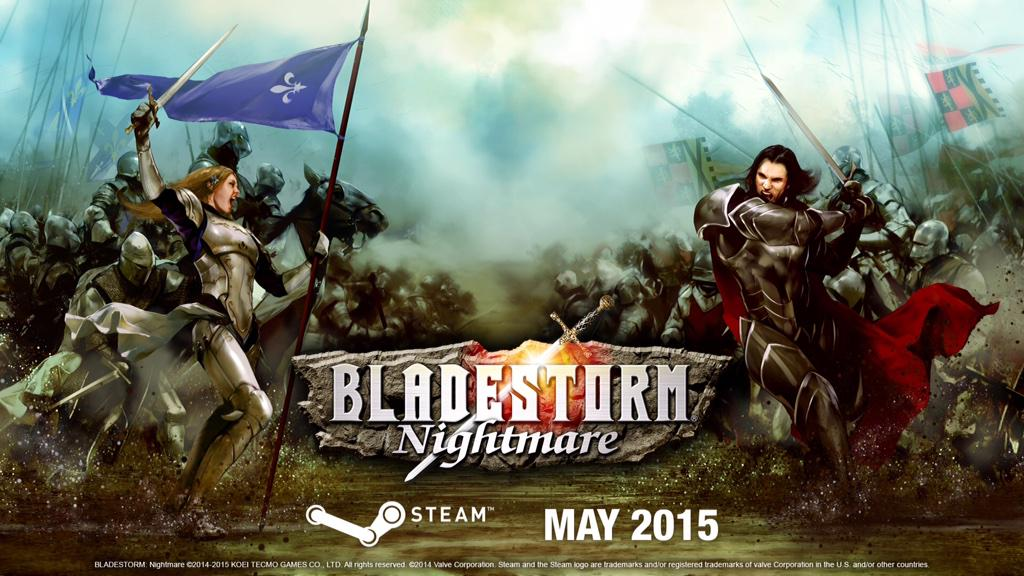 bladestorm-nightmare-steam
