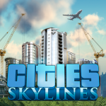 Авторы Cities: Skylines назвали точную дату релиза игры
