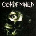 Основатель Monolith Productions подумывает продолжить серию Condemned силами инди-студии