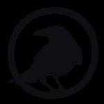 """На Kickstarter вышла MMORPG Crowfall — «смесь """"Игры престолов"""" и EVE Online»"""