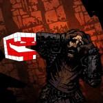 Ранние пиксели: новинки Steam Early Access (8 февраля 2015)