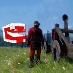 Ранние пиксели: новинки Steam Early Access (22 февраля 2015)