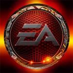 Творческий директор EA уверен, что игры его компании сложны в освоении