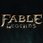 Microsoft Studios объявила, что Fable Legends основана на модели free-to-play