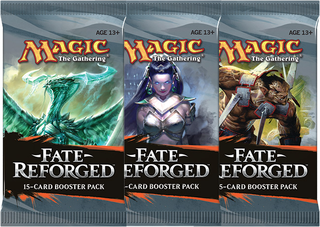 fate-reforged-booster