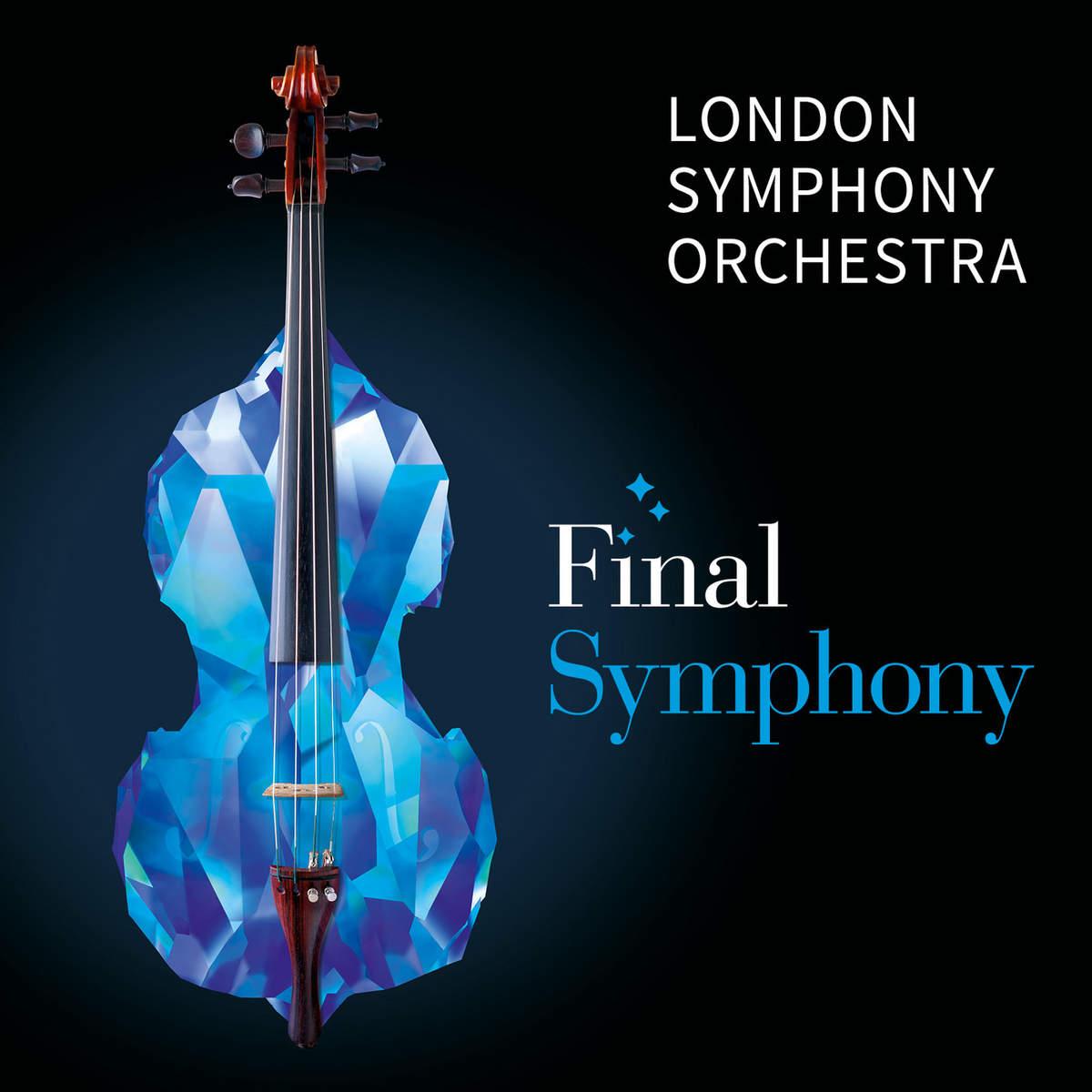 final_symphony__image1200x1200.jpeg