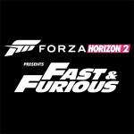 Владельцы Xbox One и Xbox 360 могут бесплатно скачать Forza Horizon 2 Presents Fast & Furious
