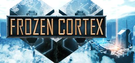frozen-cortex