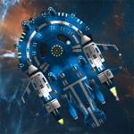 Трейлер бета-версии Gratuitous Space Battles 2, доступной за предзаказ игры