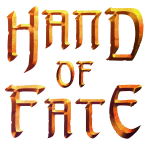 Необычная action/RPG Hand of Fate вышла из Steam Early Access