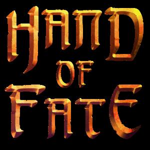 скачать через торрент игру Hand Of Fate через торрент - фото 9