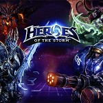 heroes-of-the-storm-v2-300px