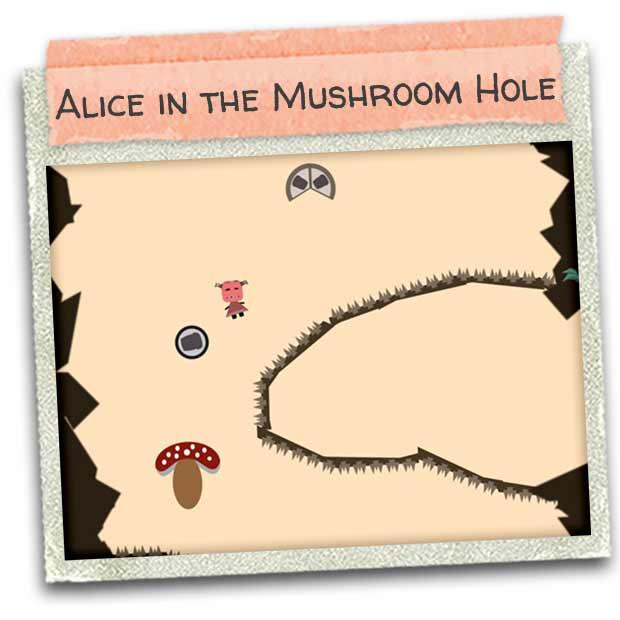 indie-11feb2015-01-alice_in_the_mushroom_hole