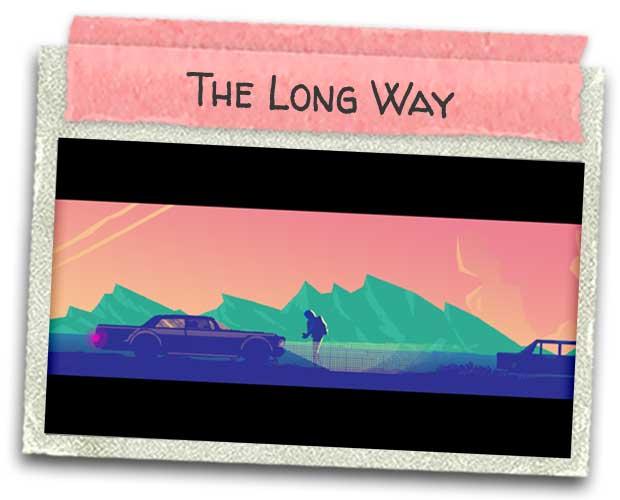 indie-11feb2015-02-the_long_way