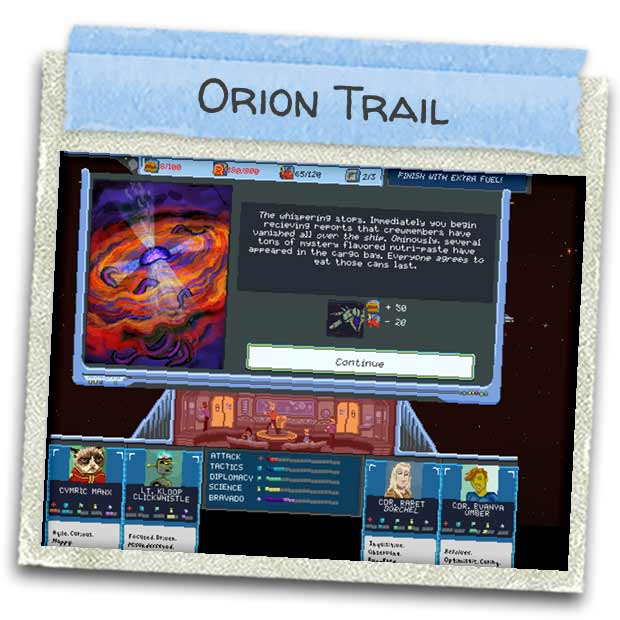 indie-11feb2015-04-orion_trail