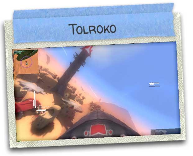 indie-11feb2015-05-tolroko