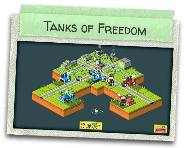 indie-11feb2015-06-tanks_of_freedom