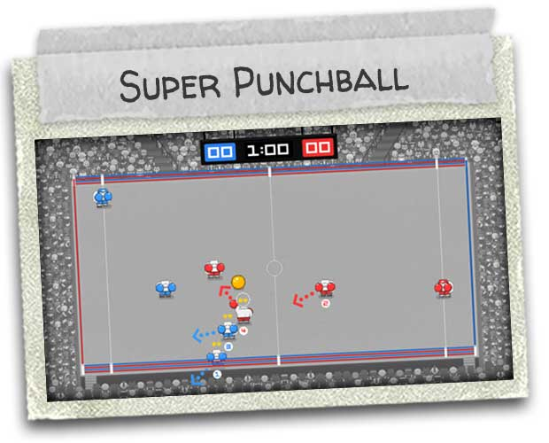 indie-11feb2015-07-super_punchball