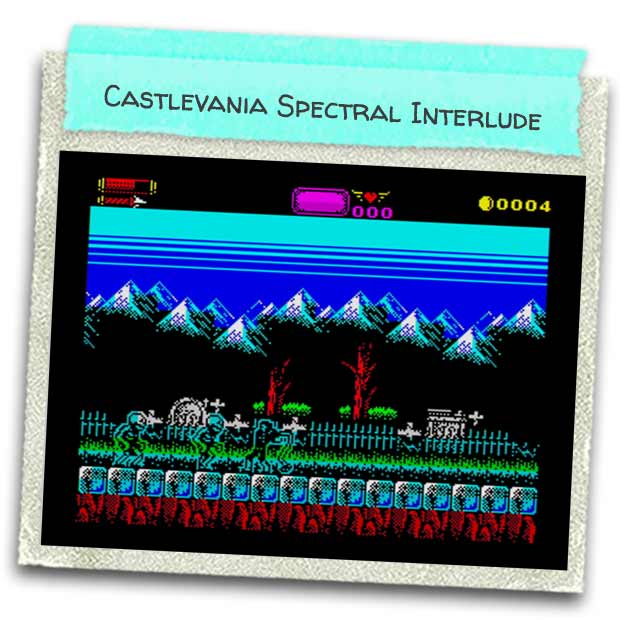 indie-11feb2015-08-castlevania_spectral_interlude