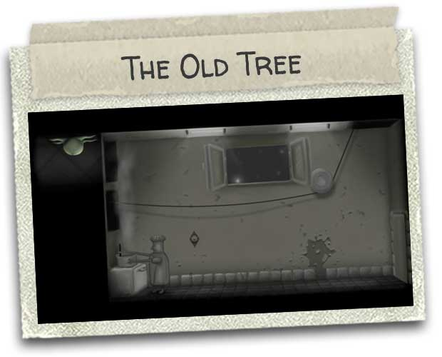 indie-11feb2015-09-the_old_tree