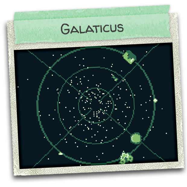 indie-26feb2015-07-galaticus