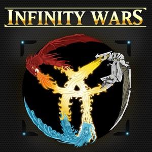 infinity_wars_JPG