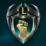 В Москве прошёл первый Совет студенческих гильдий League of Legends