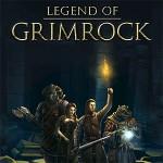 Видео к выходу Legend of Grimrock на iOS
