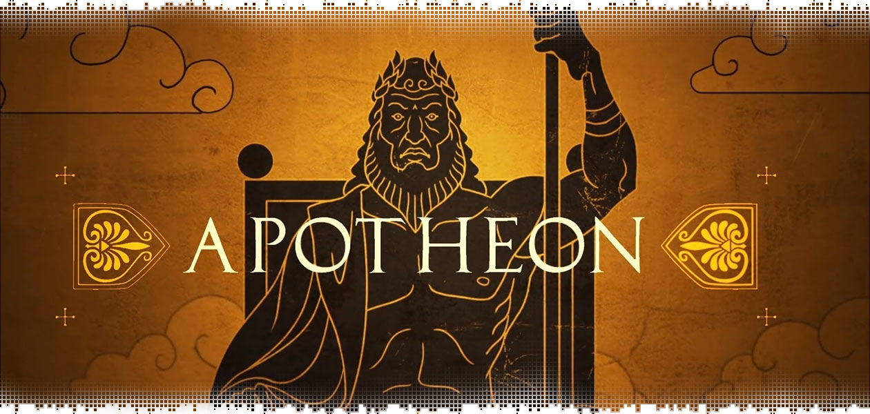 logo-apotheon-review