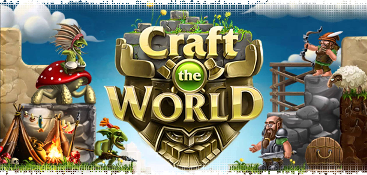 logo-craft-the-world-review