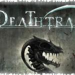 Рецензия на Deathtrap