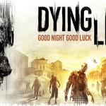 Рецензия на Dying Light