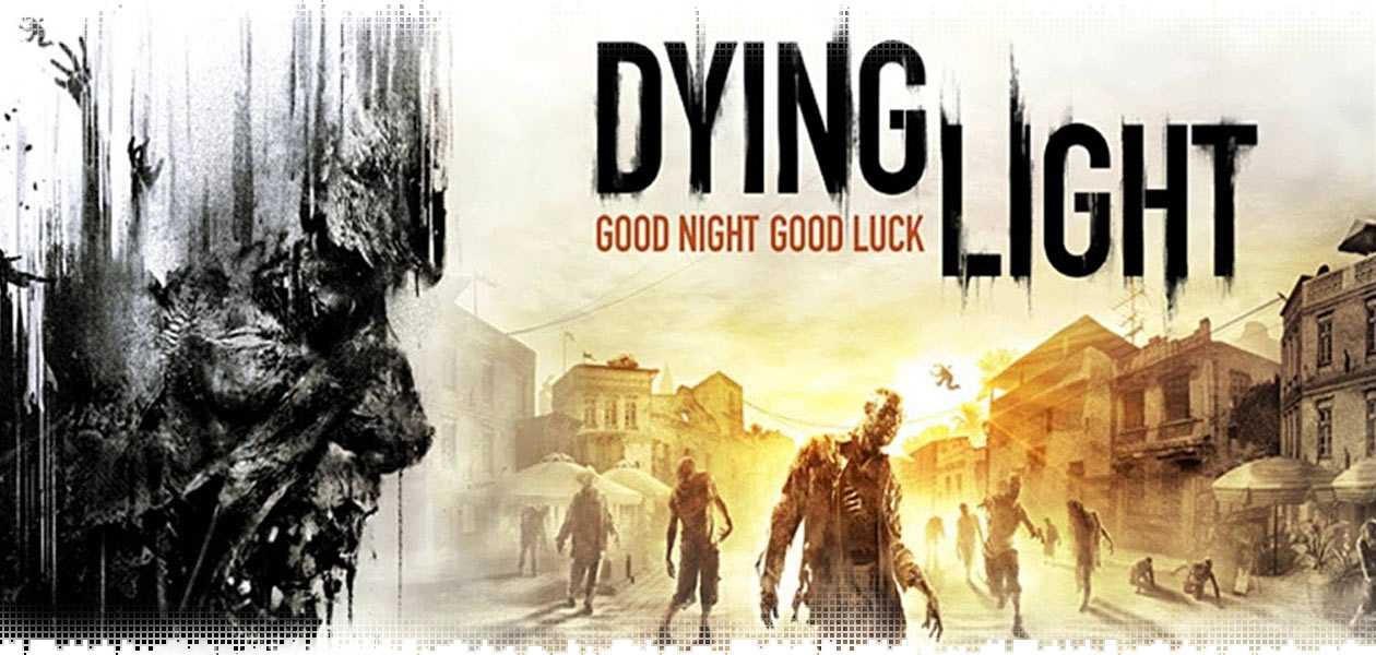 logo-dying-light-review