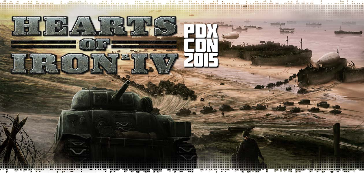 logo-hearts-of-iron-4-pdxcon-preview