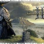 Рецензия на Legend of Grimrock 2