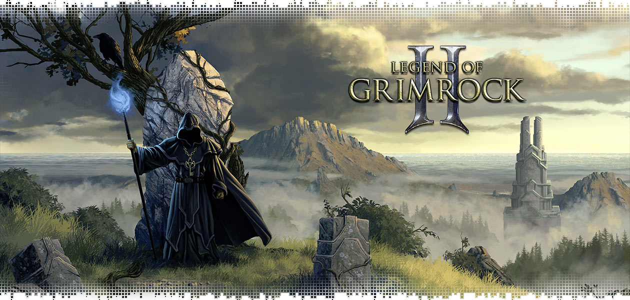 logo-legend-of-grimrock-2-review