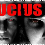 Рецензия на Lucius 2: The Prophecy