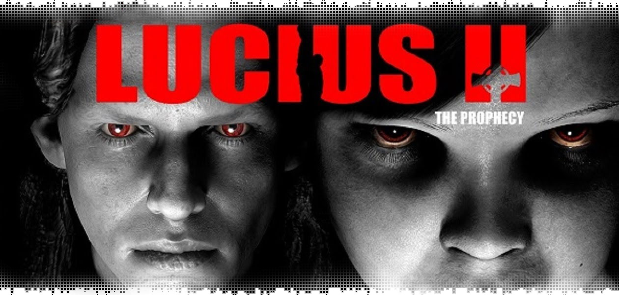logo-lucius-2-the-prophecy-review