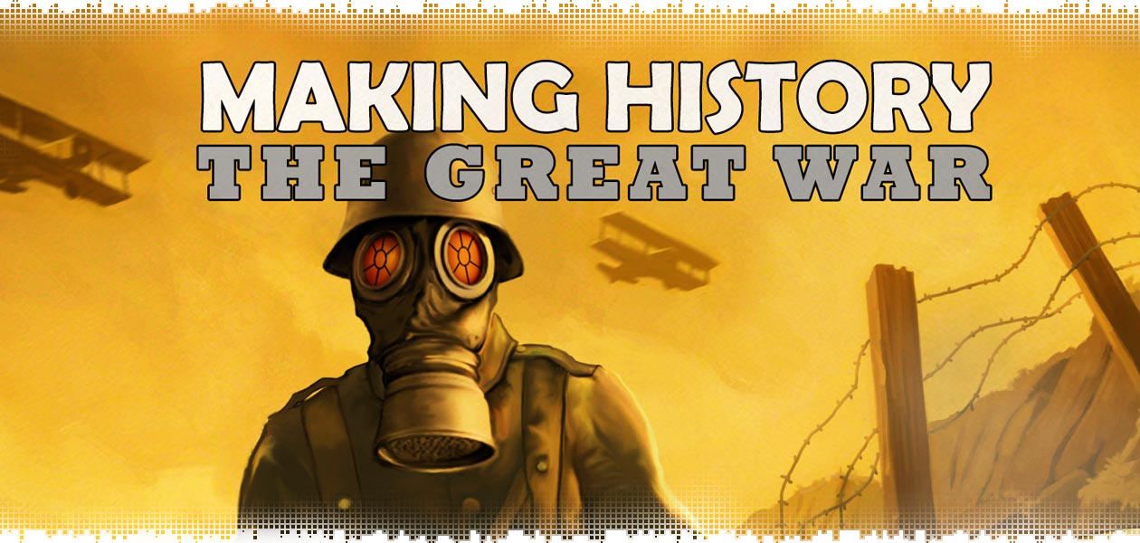 logo-making-history-the-great-war-review